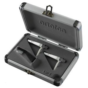 Головка звукоснимателя DJ Ortofon Concorde Arkiv (Twin)