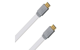 Кабель HDMI - HDMI WireWorld Island 7 HDMI-HDMI 1.0m