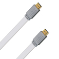 Кабель HDMI - HDMI WireWorld Island 7 HDMI-HDMI 3.0m