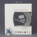 Кабель HDMI - HDMI WireWorld Island 7 HDMI-HDMI 5.0m