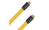 Кабель HDMI - HDMI WireWorld Chroma 7 HDMI-HDMI 0.5m