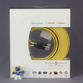 Кабель HDMI - HDMI WireWorld Chroma 7 HDMI-HDMI 3.0m