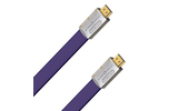 Кабель HDMI - HDMI WireWorld Ultraviolet 7 HDMI-HDMI 0.3m