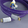 Кабель HDMI - HDMI WireWorld Ultraviolet 7 HDMI-HDMI 2.0m