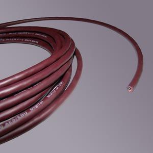 Кабель AES/EBU в нарезку DH Labs D-110 Digital Cable