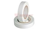 Изолента Rexant 09-2601 Изолента 15мм х 20м белая