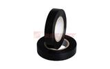Изолента Rexant 09-2606 Изолента 15мм х 20м черная
