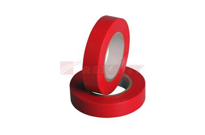 Изолента Rexant 09-2104 Изолента 15мм х 25м красная (1 штука)