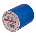 Изолента Rexant 09-2205 Изолента 19мм х 25м синяя (1 штука)