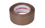 Скотч упаковочный Rexant 09-4214 Скотч упаковочный коричневый (1 штука)