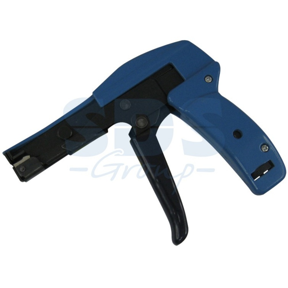 Монтажный инструмент для стяжек Rexant 12-4521 ПС-600А (1 штука)