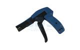Инструмент для стяжек Rexant 12-4521 ПС-600А (1 штука)
