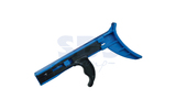 Инструмент для стяжек Rexant 12-4541 ПС-100 (1 штука)