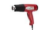 Фен строительный Rexant 12-0052 Электрофен для термоусадки (1 штука)