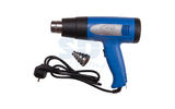 Фен строительный Rexant 12-0054 Электрофен для термоусадки (1 штука)