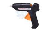 Клеевой пистолет Rexant 12-0108 40 Вт (1 штука)