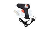 Клеевой пистолет PROconnect 12-0102 15 Вт (1 штука)