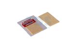 Губка для очистки паяльного жала Rexant 12-0193 Губка для очистки паяльного жала (1 штука)