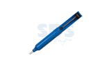 Оловоотсос Rexant 12-0201 Оловоотсос для припоя (1 штука)