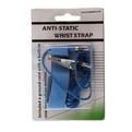 Антистатический браслет Rexant 12-0255 Антистатический браслет (1 штука)