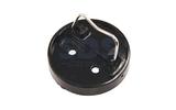 Подставка под паяльник Rexant 12-0307 Подставка под паяльник (1 штука)