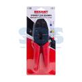 Кримпер для обжима штыревых наконечников Rexant 12-3013 Кримпер (1 штука)