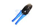 Кримпер для обжима штыревых наконечников Rexant 12-3019 Кримпер (1 штука)
