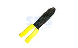 Кримпер для обжима наконечников Rexant 12-3033 Кримпер (1 штука)