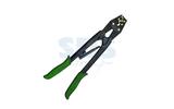 Кримпер для обжима наконечников и гильз Rexant 12-3051 Кримпер (1 штука)