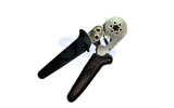 Инструмент для обжима Rexant 12-3205 Кримпер (1 штука)