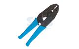 Кримпер для обжима BNC разъёмов Rexant 12-3214 Кримпер (1 штука)