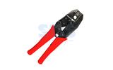 Кримпер для обжима BNC разъёмов Rexant 12-3215 Кримпер (1 штука)