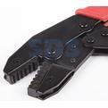 Инструмент для обжима PROconnect 12-3013-4 Кримпер (1 штука)