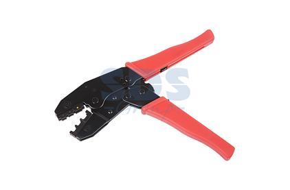 Инструмент для обжима PROconnect 12-3021-4 Кримпер (1 штука)