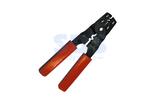 Инструмент для обжима PROconnect 12-3031-4 Кримпер (1 штука)
