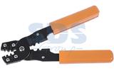 Инструмент для обжима PROconnect 12-3032-4 Кримпер (1 штука)