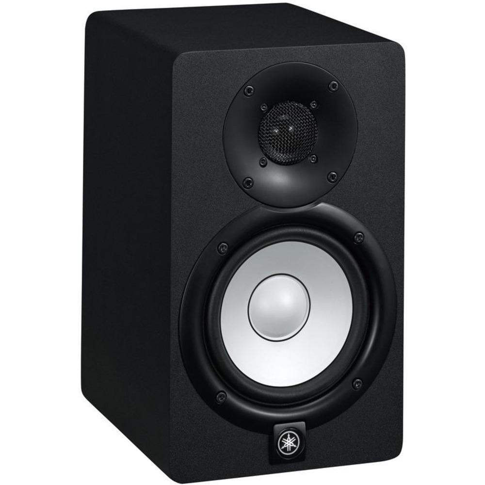 Активный студийный монитор Yamaha HS7