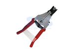 Инструмент для зачистки кабеля Rexant 12-4003 Инструмент (1 штука)