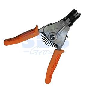 Инструмент для зачистки кабеля Rexant 12-4004 Инструмент (1 штука)