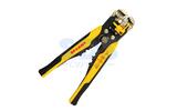 Инструмент для зачистки кабеля Rexant 12-4005 Инструмент (1 штука)