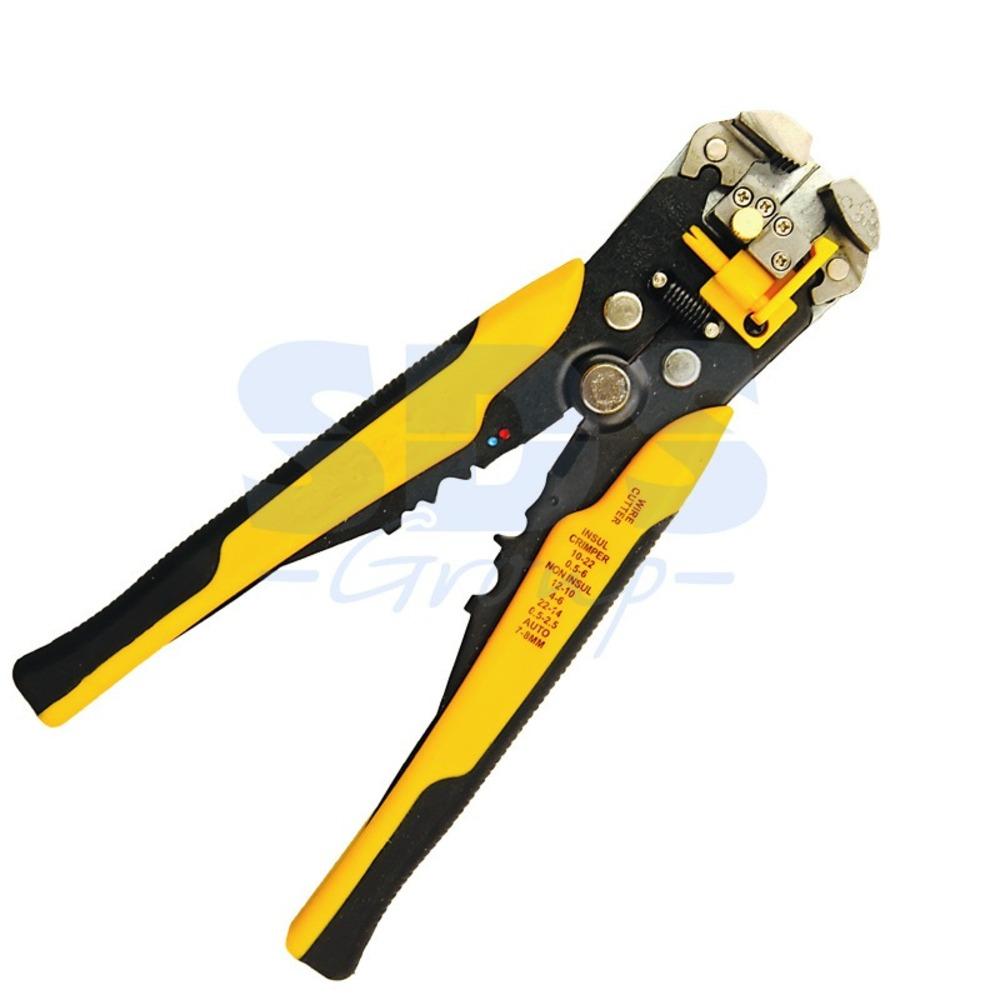 Инструмент для зачистки и заделки PROconnect 12-4005-4 Инструмент (1 штука)