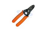 Инструмент для зачистки кабеля Rexant 12-4021 Инструмент (1 штука)