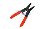 Инструмент для зачистки и заделки PROconnect 12-4026 Инструмент (1 штука)