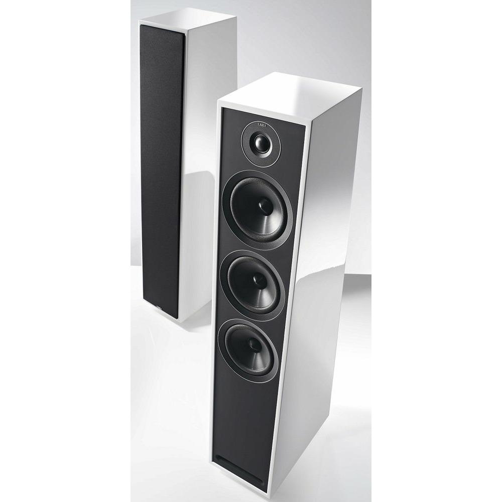 Колонка напольная Acoustic Energy 305 Gloss White