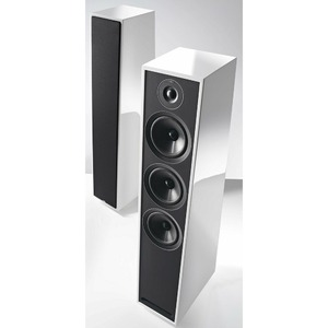 Колонка напольная Acoustic Energy 305 Gloss White