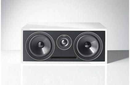 Центральный канал Acoustic Energy 307 Gloss White