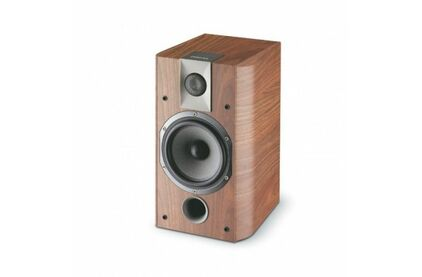 Колонка полочная Focal JMLab Chorus 706 Walnut