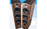 Колонка напольная Focal JMLab Chorus 726 Walnut