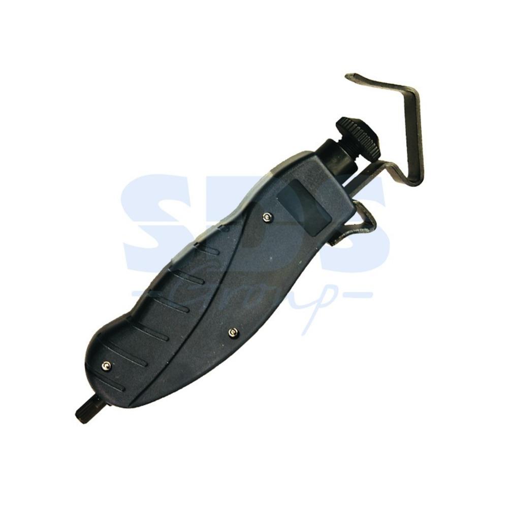 Инструмент для продольной зачистки кабеля Rexant 12-4052 Инструмент (1 штука)