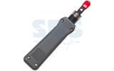 Инструмент для заделки и обрезки витой пары Rexant 12-4222 Инструмент (1 штука)